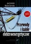 Przewody i kable elektroenergetyczne w sklepie internetowym Booknet.net.pl