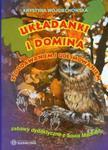 Układanki i domina w sklepie internetowym Booknet.net.pl