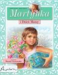 Martynka i Dzień Mamy w sklepie internetowym Booknet.net.pl