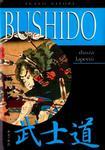Bushido dusza Japonii w sklepie internetowym Booknet.net.pl