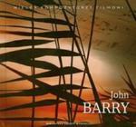John Barry Wielcy Kompozytorzy Filmowi + CD w sklepie internetowym Booknet.net.pl