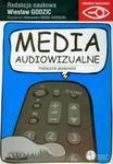 Media audiowizualne w sklepie internetowym Booknet.net.pl