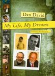 My Life My Dreams w sklepie internetowym Booknet.net.pl