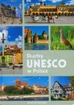 Skarby UNESCO w Polsce w sklepie internetowym Booknet.net.pl