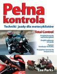 Pełna kontrola w sklepie internetowym Booknet.net.pl