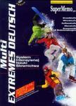Extremes Deutsch Multi pakiet System intensywnej nauki słownictwa (Płyta CD) w sklepie internetowym Booknet.net.pl
