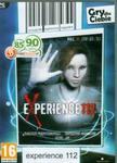 Gry dla Ciebie Experience 112 w sklepie internetowym Booknet.net.pl