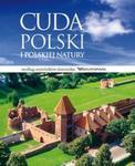 Cuda Polski i polskiej natury w sklepie internetowym Booknet.net.pl