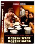 Poszukiwany, poszukiwana w sklepie internetowym Booknet.net.pl