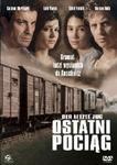 Ostatni pociąg do Auschwitz / Der letzte zug w sklepie internetowym Booknet.net.pl