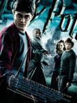 Harry Potter i Książę Półkrwi / Harry Potter and the Half Blood Prince w sklepie internetowym Booknet.net.pl