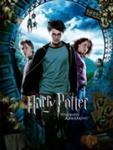Harry Potter i więzień Azkabanu - Harry Potter and the Prisoner of Azkaban w sklepie internetowym Booknet.net.pl