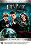 Harry Potter i Zakon Feniksa / Harry Potter and the Order of the Phoenix w sklepie internetowym Booknet.net.pl
