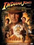 Indiana Jones i Królestwo Kryształowej Czaszki / Indiana Jones and the Kingdom of the Crystal Skull w sklepie internetowym Booknet.net.pl