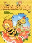 Pszczółka Maja / Mitsubachi Maya no boken w sklepie internetowym Booknet.net.pl