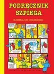 Podręcznik szpiega w sklepie internetowym Booknet.net.pl