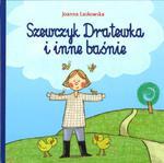 Szewczyk Dratewka i inne baśnie w sklepie internetowym Booknet.net.pl