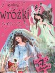Dobre wróżki. 7 puzzli w sklepie internetowym Booknet.net.pl