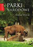 Parki Narodowe Nasza Polska w sklepie internetowym Booknet.net.pl