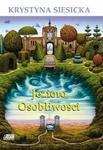 JEZIORO OSOBLIWOŚCI BR. AKAPIT PRESS 978-83-60773-30-7,81-9 w sklepie internetowym Booknet.net.pl