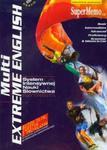 Extreme English Multi 09 System intensywnej nauki słownictwa DVD (Płyta CD) w sklepie internetowym Booknet.net.pl