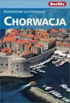 Chorwacja Przewodnik ilustrowany w sklepie internetowym Booknet.net.pl