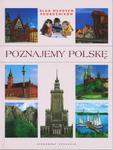 Poznajemy Polskę - Klub młodych podróżników w sklepie internetowym Booknet.net.pl