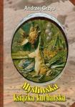 Myśliwska książka kucharska w sklepie internetowym Booknet.net.pl