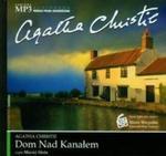 Dom nad kanałem (Płyta CD) w sklepie internetowym Booknet.net.pl