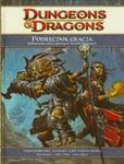 Dungeons & Dragons Podręcznik Gracza 4.0 w sklepie internetowym Booknet.net.pl