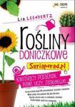 Rośliny doniczkowe Seriaporad.pl w sklepie internetowym Booknet.net.pl