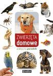 Zwierzęta domowe. Praktyczny poradnik w sklepie internetowym Booknet.net.pl