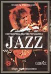 Encyklopedia muzyki popularnej. Jazz w sklepie internetowym Booknet.net.pl