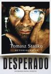 Desperado Autobiografia w sklepie internetowym Booknet.net.pl