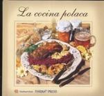La cocina polaca Kuchnia polska (wersja hiszpańska) w sklepie internetowym Booknet.net.pl