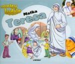 Matka Teresa Wielcy ludzie w sklepie internetowym Booknet.net.pl