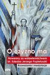 Ojczyzno ma w sklepie internetowym Booknet.net.pl