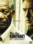 Kontrakt na zabijanie / The Contract w sklepie internetowym Booknet.net.pl
