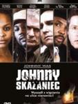 Johnny Skazaniec / Johnny Was w sklepie internetowym Booknet.net.pl