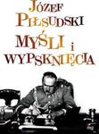 Myśli i wypsknięcia w sklepie internetowym Booknet.net.pl