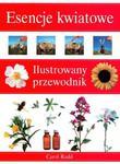 ESENCJE KWIATOWE - PRZEWODNIK ILUST KONEMANN 3-8290-5778-4 w sklepie internetowym Booknet.net.pl