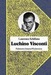 Luchino Visconti w sklepie internetowym Booknet.net.pl