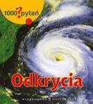 1000 pytań. Odkrycia w sklepie internetowym Booknet.net.pl