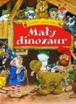 Mały dinozaur. Leśne opowieści w sklepie internetowym Booknet.net.pl