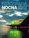 Fotografia nocna i przy słabym świetle w sklepie internetowym Booknet.net.pl