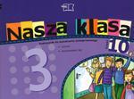 Nasza klasa. Podręcznik. Klasa 3, szkoła podstawowa, część 10 w sklepie internetowym Booknet.net.pl
