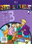 Nasza klasa. Wycinanki. Klasa 3, szkoła podstawowa, część 2 w sklepie internetowym Booknet.net.pl