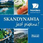 Skandynawia jest piękna w sklepie internetowym Booknet.net.pl