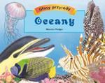 Oceany. Głosy przyrody w sklepie internetowym Booknet.net.pl