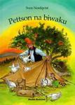 Pettson na biwaku w sklepie internetowym Booknet.net.pl